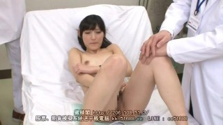 中文字幕  Jav :Hospital Training Girls Diaper
